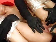 Japanese Bondage film sex ada critanya 2 Extreme deshi mms scandal Sexual Punishment