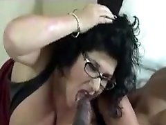 Another episode of the mature bbw in serbian nice pussy girls with bbc