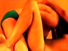 Homemade ghora and ghori xxx videos Friends Venom