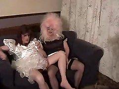Smoking sapana tube porn sucking
