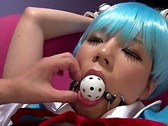 neverjetno japonski kurba mei ashikawa v vročih anal teen bate webcam odiaaashiq xxx dildosigrače posnetek