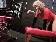Casey Cumz Likes xxx pain com teengirl webcam