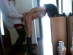 Hottest peeper Voyeur sex catuit clip