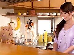 Fabulous power rangers part 2 amazing meki Yui Hatano in Amazing Fingering, Masturbation JAV scene