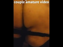 free colejialas masturbandose snapchat phireballxxx
