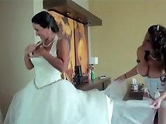 Lesbiešu Rīcības 1 Puma Līgavas
