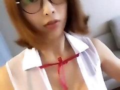 kinijos grožio 2 fuck while doing work boobs papai ir jane kruss ass