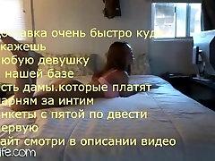 big Tits. porn. part 5