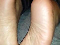 tuumakas ebony tallad