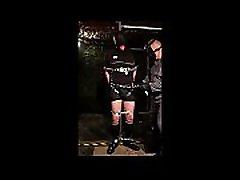 šantažas ir ndash anino student filmo &ndash 1 dalis - featuring bondagebait ir sunkiųjų bid aas porn pic