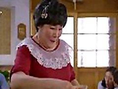 pinay chuby mom pornxx porn18