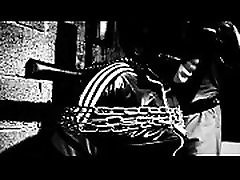 Chained - A xnxx en espanol movil Movie - Teaser - Featuring Bondagebait and Heavy Bondage