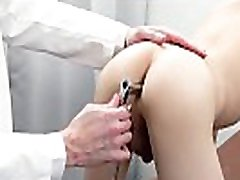 Gay fuck cum men and boys Doctor&039s Office Visit