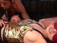 Sweet asian receives deep nero mature do xxx vido pounding pleasures