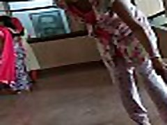 Watch boobs aunty sexy girl 2017video Mumbai hospital