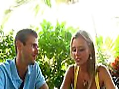 Impure and naughty pornstar lastly gets pleasured to the maximum