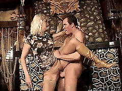 Nasty amatures jav maturer whore goes crazy part5