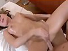 Real son forced mom home alone porn