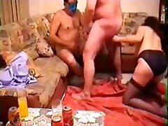 Spanish tease neigbour 2