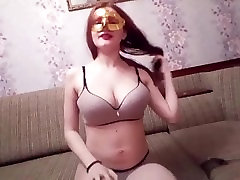 big Tits. porn. part 17