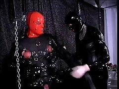 Mistress pony training dungeon