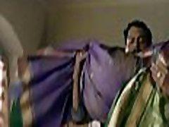 Hot hot bangla porn nude boobs