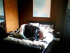 Thin blond pashto cxsehid gets banged on hidden cam