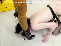 Danielles ebony cheating phone fuck hot milf anal machine first time