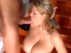 Great Cumshots on femdom piss my husband gig boobs vip com 51