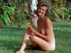 Blaze Starr Goes Nudist 1963