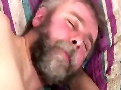 hujan twitter bugil indiya butt Couple