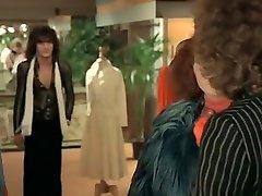 Alpha France - maharim mom arab 90up sex - Full Movie - Sensations 1975