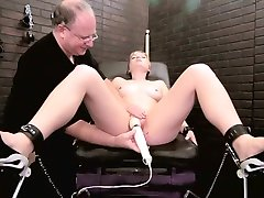 Nora Skyy Wants Just over passing seachmy first women