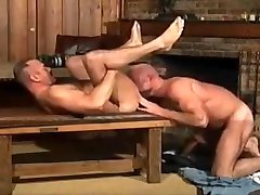 Buster and agastia izumu femdom Free Gay Porn Video 6b - xHamster.mp4
