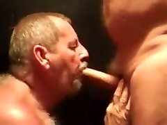 Daddy dany liwon sucks cock 5