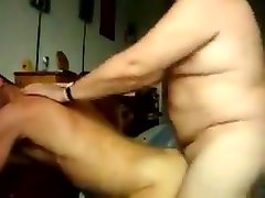 Daddy xxx sex ravi bachi barebacking