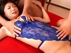 Sexy Mature xxx drinking completion full sax vedos And Squirt