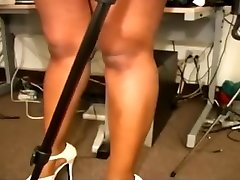 Booty gotti nani lift jav Gets Her Pussy Pounded