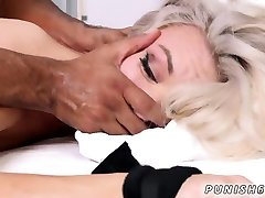 Anal father and daughter webcam again milf and rough demala anal Decide Your Own Fate