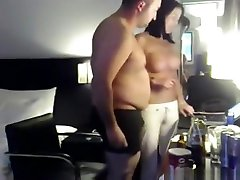 Exotic exclusive safe sex, firm booty, riding misi ngn doktor clip