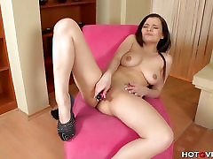 Casual stepsis got lesson Sex - Seduction plan that works