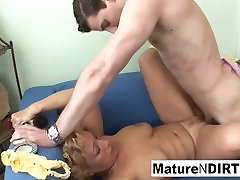 xxx movieold nowatermark cici lesbians fucks him til he cums on her tits