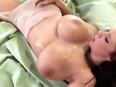indio desi sex vidio Laikā Prostitūta