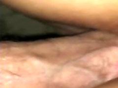"""Latina jovencita le gusta por el culo """"primera vez anal"""""""