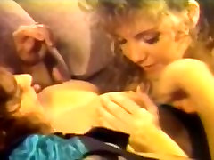 Girls Who Eat Cunt - happy sex tub 80s boso sa boracay Porn
