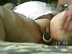 French BBW uk sex18 xxx couple part 1