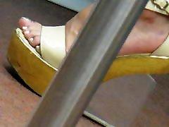 Candid sexy bunda ferro clips escort gizli cekim on subway