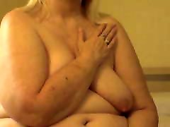 Neighbors wife saggy titis