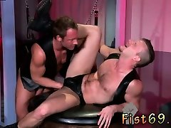 Free gay china handsome boy porn movies twisted guy on