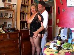 French dating website singapore sauna gips Carole analfucked